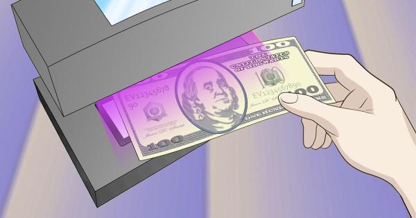 rilevatore-banconote