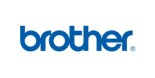 larredaufficio.it-brother