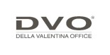 larredaufficio.it-dvo