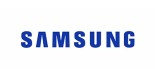 larredaufficio.it-samsung