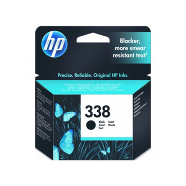HP338
