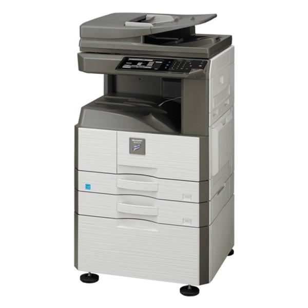 mx-266n