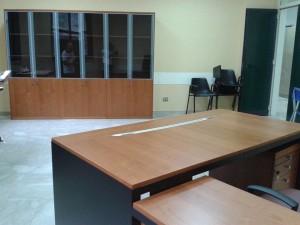 Arredamento Per Ufficio Messina : 3a12003274 855708087811869 3159455505624798996 n larredaufficio