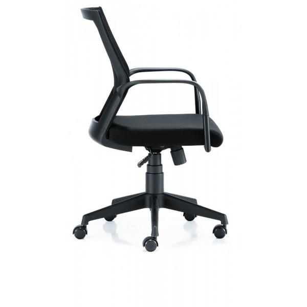 sedie di ufficio a messina