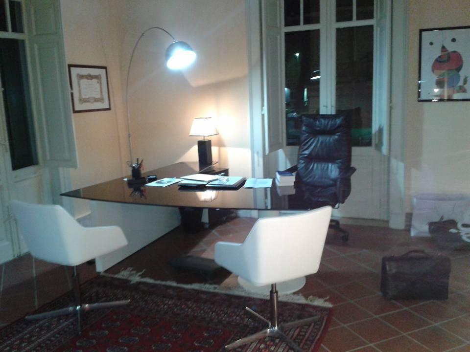 Arredamento Per Ufficio Messina : A 12651209 919577488091595 5183941904255356551 n larredaufficio
