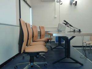 Arredamento Per Ufficio Messina : E12105811 870504872998857 831640966275659158 n larredaufficio l