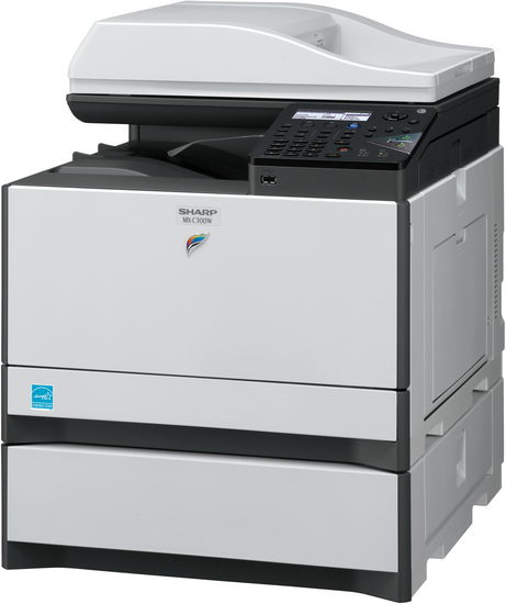 mx-c300w-full-slant-960