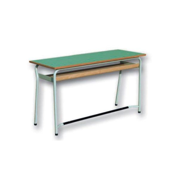 banco-biposto-con-poggiapiedi---sottopiano-in-legno-multistrato-cm-120x50