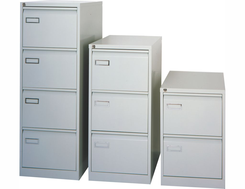Classificatori Per Ufficio : Classificatore cassetti con serratura l arredaufficio l