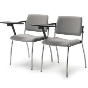 multy-panca-sedute-attesa