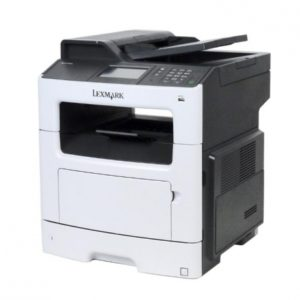 1003382907_1_644x461_lexmark-mx410de-mono-laser-multifunction-printer-35s5791-lexmark-mx4-pretoria