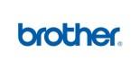 larredaufficio.it-brother