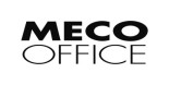 larredaufficio.it-meco-office