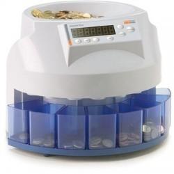 conta-dividi-monete