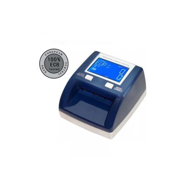 money-detector