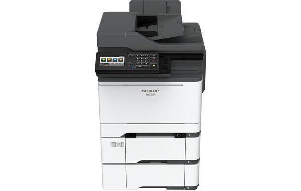 img-p-mx-c357f-full-front-380