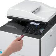 mx-c300w-3 neo-fax-usb-hand-960