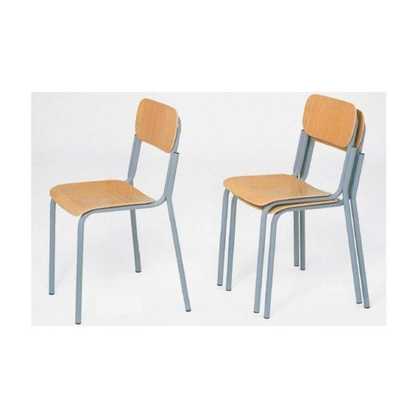 sedia-alunni-sovrapponibile-faggio-seduta-cm-36x38h
