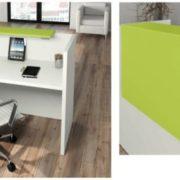 color3a-blog