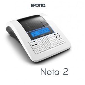 nota-2