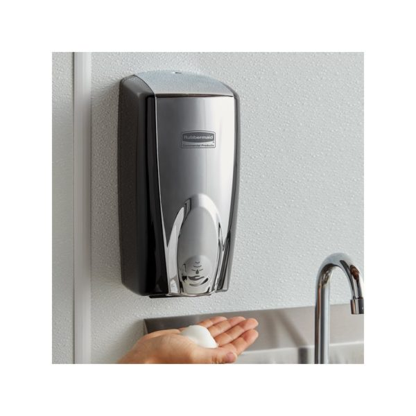 dispenser-autofoam-rubbermaid