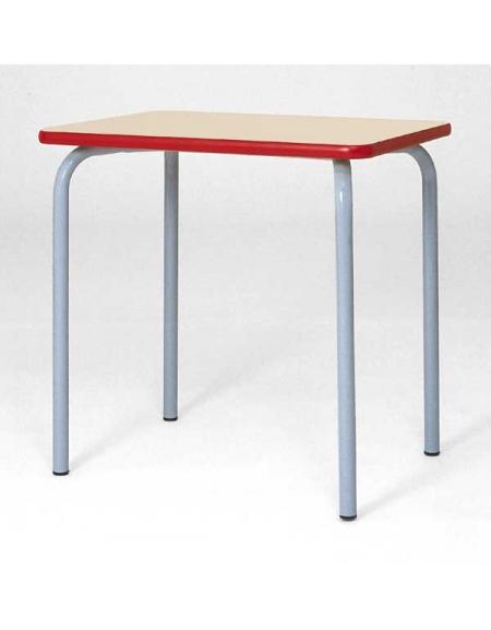 banco-tavolino-monoposto-cm-55x40x52h