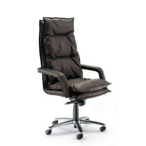 Sedute per ufficio